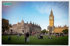 Tomasz_Puchalski_Londyn 2017 Day10_085-Edit