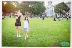 Tomasz_Puchalski_Londyn 2017 Day10_111-Edit