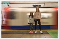 Tomasz_Puchalski_Londyn 2017 Day2_020-Edit