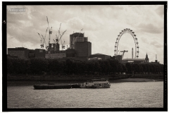 Tomasz_Puchalski_Londyn 2017 Day2_131-Edit