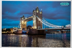 Tomasz_Puchalski_Londyn 2017 Day3_1112-Edit