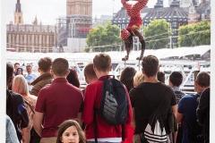 Tomasz_Puchalski_Londyn 2017 Day5_328-Edit-2