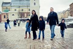 tomaszpuchalski.pl_regules family_012