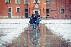 tomaszpuchalski.pl_regules family_023
