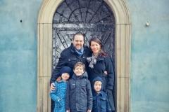 tomaszpuchalski.pl_regules family_042