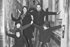 tomaszpuchalski.pl_regules family_047