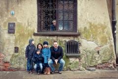 tomaszpuchalski.pl_regules family_068