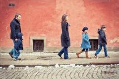 tomaszpuchalski.pl_regules family_091