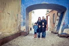 tomaszpuchalski.pl_regules family_117