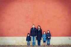 tomaszpuchalski.pl_regules family_169
