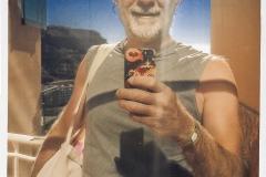 Tomasz_Puchalski_gran_canaria_iPhone5s_420
