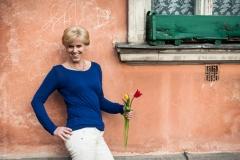 www-tomaszpuchalski-pl_Jeniffers_Family_097