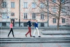 www-tomaszpuchalski-pl_Jeniffers_Family_122