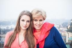 www-tomaszpuchalski-pl_Jeniffers_Family_270