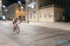 Tomasz_Puchalski_pętla_kopernika_72_219