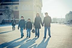 tomaszpuchalski.pl_Paula\'s family_123