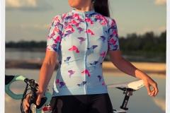 TomaszPuchalskiCom_am_cycling_007-Edit