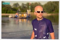 TomaszPuchalskiCom_am_cycling_033-Edit