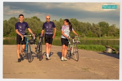 TomaszPuchalskiCom_am_cycling_035-Edit