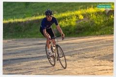 TomaszPuchalskiCom_am_cycling_044-Edit
