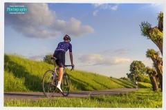 TomaszPuchalskiCom_am_cycling_064-Edit