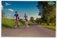 TomaszPuchalskiCom_am_cycling_077-Edit-Edit