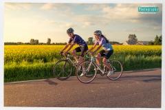 TomaszPuchalskiCom_am_cycling_080-Edit