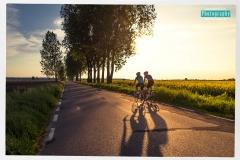 TomaszPuchalskiCom_am_cycling_083-Edit
