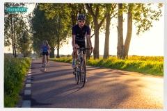 TomaszPuchalskiCom_am_cycling_085-Edit