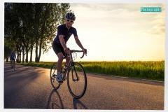 TomaszPuchalskiCom_am_cycling_086-Edit