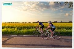 TomaszPuchalskiCom_am_cycling_092-Edit