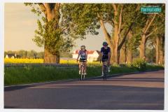 TomaszPuchalskiCom_am_cycling_110-Edit