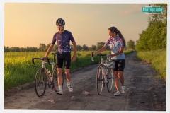 TomaszPuchalskiCom_am_cycling_135-Edit
