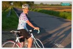 TomaszPuchalskiCom_am_cycling_138-Edit-Edit