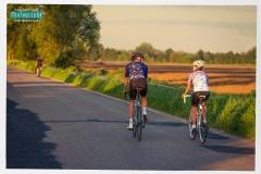 TomaszPuchalskiCom_am_cycling_139-Edit-Edit
