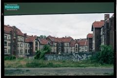 Tomasz_Puchalski_Gdańsk Day 2_175-Edit-2