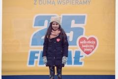 Tomasz_Puchalski_wosp 2017_042-Edit