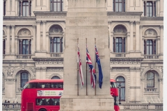Tomasz_Puchalski_londyn 2016_163-Edit