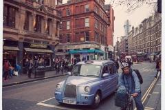 Tomasz_Puchalski_londyn 2016_235-Edit