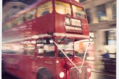 Tomasz_Puchalski_londyn 2016_401-Edit