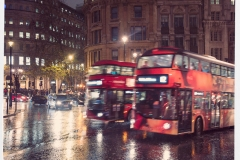 Tomasz_Puchalski_londyn 2016_499-Edit