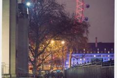 Tomasz_Puchalski_londyn 2016_532-Edit