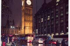 Tomasz_Puchalski_londyn 2016_558-Edit
