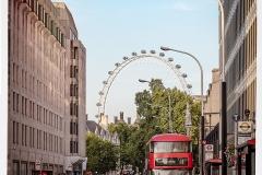 Tomasz_Puchalski_Londyn 2017 Day10_072-Edit