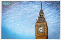 Tomasz_Puchalski_Londyn 2017 Day10_098-Edit