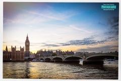 Tomasz_Puchalski_Londyn 2017 Day10_156-Edit