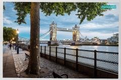 Tomasz_Puchalski_Londyn 2017 Day3_1069-Edit