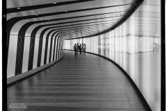 Tomasz_Puchalski_Londyn 2017 Day4_041-Edit