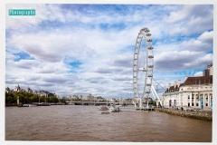 Tomasz_Puchalski_Londyn 2017 Day5_357-Edit-2