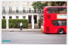 Tomasz_Puchalski_Londyn 2017 Day6_053-Edit